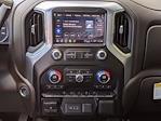 2021 Sierra 1500 Crew Cab 4x4,  Pickup #T21458 - photo 16