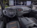 2021 Sierra 1500 Crew Cab 4x4,  Pickup #T21465 - photo 12