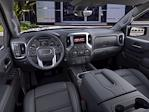 2021 Sierra 1500 Crew Cab 4x4,  Pickup #T21466 - photo 9