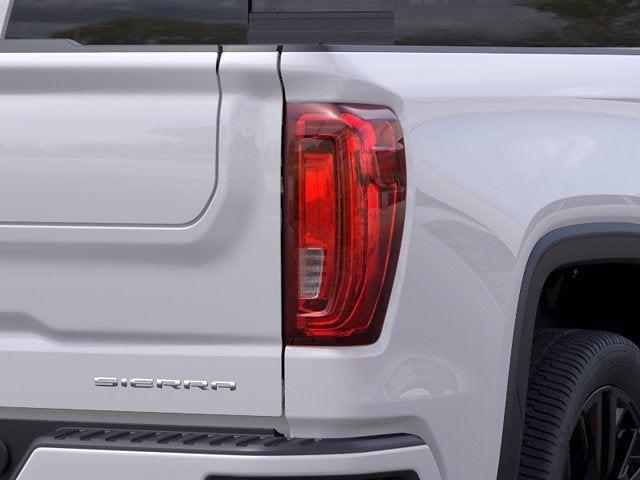 2021 Sierra 1500 Crew Cab 4x4,  Pickup #T21467 - photo 9