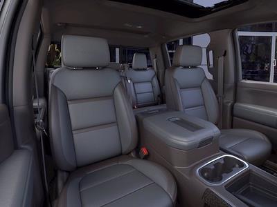 2021 Sierra 1500 Crew Cab 4x4,  Pickup #T21467 - photo 13