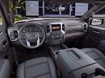 2021 Sierra 1500 Crew Cab 4x4,  Pickup #T21467 - photo 12