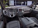 2022 Sierra 2500 Crew Cab 4x4,  Pickup #T22008 - photo 15