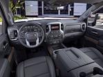 2022 Sierra 2500 Crew Cab 4x4,  Pickup #T22014 - photo 15