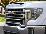 2022 Sierra 2500 Crew Cab 4x4,  Pickup #T22014 - photo 35