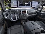 2022 Sierra 2500 Crew Cab 4x4,  Pickup #T22014 - photo 37