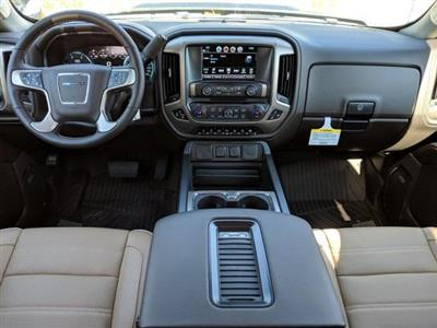 2019 Sierra 2500 Crew Cab 4x4,  Pickup #TE19161 - photo 25