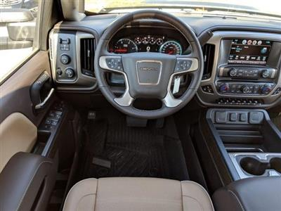 2019 Sierra 2500 Crew Cab 4x4,  Pickup #TE19161 - photo 26
