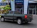 2019 Sierra 2500 Crew Cab 4x4,  Pickup #TE19161 - photo 4
