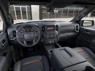 2019 Sierra 1500 Crew Cab 4x4,  Pickup #TE19375 - photo 10