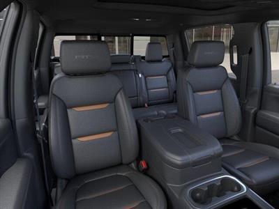 2019 Sierra 1500 Crew Cab 4x4,  Pickup #TE19375 - photo 11