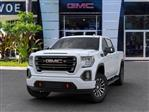 2019 Sierra 1500 Crew Cab 4x4,  Pickup #TE19375 - photo 6