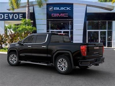 2019 Sierra 1500 Crew Cab 4x2,  Pickup #TE19397 - photo 4