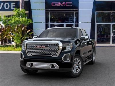 2019 Sierra 1500 Crew Cab 4x2,  Pickup #TE19397 - photo 6