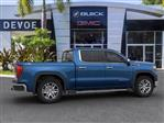 2020 Sierra 1500 Crew Cab 4x4, Pickup #TE20037 - photo 5