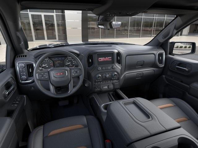 2020 Sierra 1500 Crew Cab 4x4, Pickup #TEE20231 - photo 10