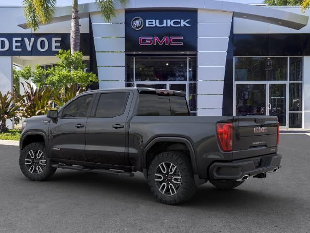 2020 Sierra 1500 Crew Cab 4x4, Pickup #TEE20231 - photo 18