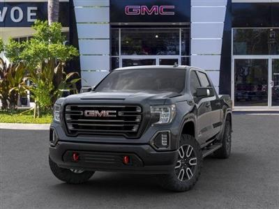 2020 Sierra 1500 Crew Cab 4x4, Pickup #TEE20231 - photo 6