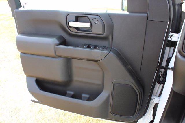 2021 Sierra 3500 Crew Cab 4x4,  Cab Chassis #G21-511 - photo 5