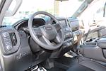 2021 Sierra 3500 Crew Cab 4x4,  Knapheide Service Body #G21-562 - photo 10