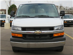 2017 Express 3500, Cargo Van #17G146C - photo 4
