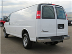 2017 Express 3500, Cargo Van #17G146C - photo 3