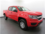 2018 Colorado Crew Cab 4x4 Pickup #18CL2 - photo 3