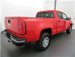 2018 Colorado Crew Cab 4x4 Pickup #18CL2 - photo 4