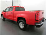 2018 Colorado Crew Cab 4x4 Pickup #18CL2 - photo 2