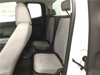 2018 Colorado Extended Cab Pickup #18CL36 - photo 8
