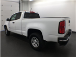 2018 Colorado Extended Cab Pickup #18CL36 - photo 2