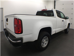 2018 Colorado Extended Cab Pickup #18CL36 - photo 5