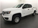 2018 Colorado Crew Cab 4x4, Pickup #18CL39 - photo 4