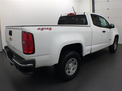 2019 Colorado Extended Cab 4x4,  Pickup #19CL4 - photo 4