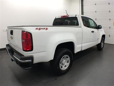 2019 Colorado Extended Cab 4x4,  Pickup #19CL5 - photo 4