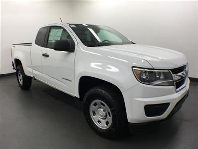 2019 Colorado Extended Cab 4x4,  Pickup #19CL5 - photo 5