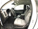 2019 Colorado Extended Cab 4x4,  Pickup #19CL5 - photo 7