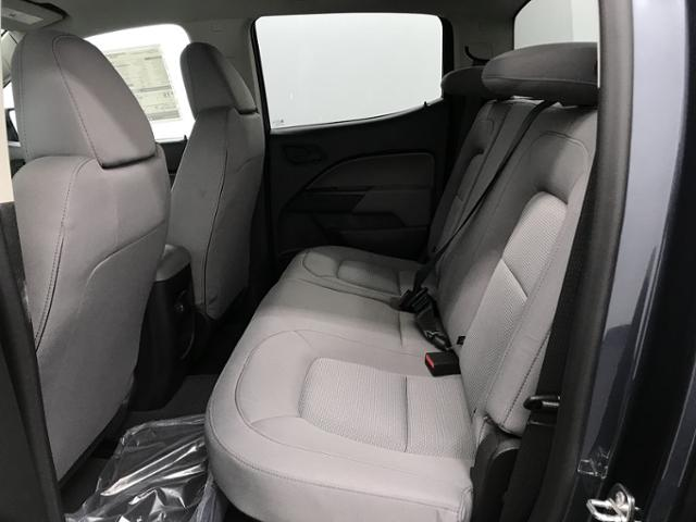 2019 Colorado Crew Cab 4x4,  Pickup #19CL63 - photo 8