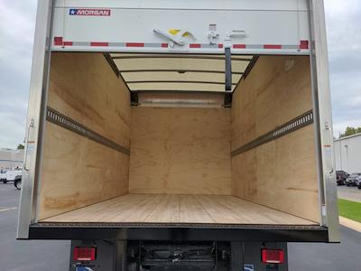 2021 Silverado 5500 Regular Cab DRW 4x2,  Morgan Truck Body Gold Star Dry Freight #21MD11W - photo 6