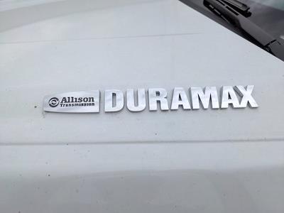 2021 Silverado 5500 Regular Cab DRW 4x2,  Morgan Truck Body Gold Star Dry Freight #21MD11W - photo 7