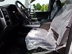 2021 Silverado 5500 Crew Cab DRW 4x4,  Parkhurst Manufacturing Rancher Special Platform Body #21MD12W - photo 12