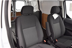 2017 Transit Connect Cargo Van #UB1942 - photo 10