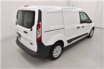 2017 Transit Connect Cargo Van #UB1942 - photo 7
