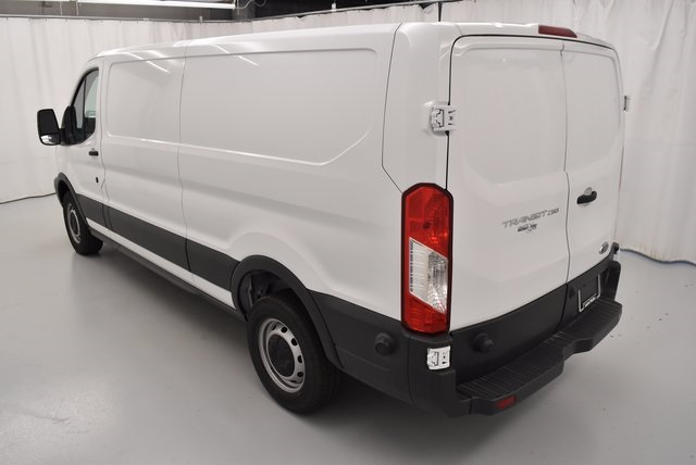 2017 Transit 250 Cargo Van #UB2391 - photo 6