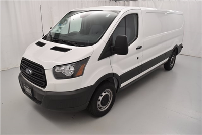 2017 Transit 250 Cargo Van #UB2391 - photo 5