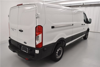 2017 Transit 250 Cargo Van #UB2391 - photo 3