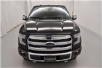 2017 F-150 Crew Cab 4x4 Pickup #UK1548 - photo 3