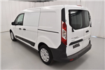 2018 Transit Connect, Cargo Van #VB2157 - photo 6