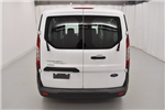 2018 Transit Connect, Cargo Van #VB2157 - photo 7