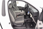 2018 F-150 Regular Cab, Pickup #VK2009 - photo 10